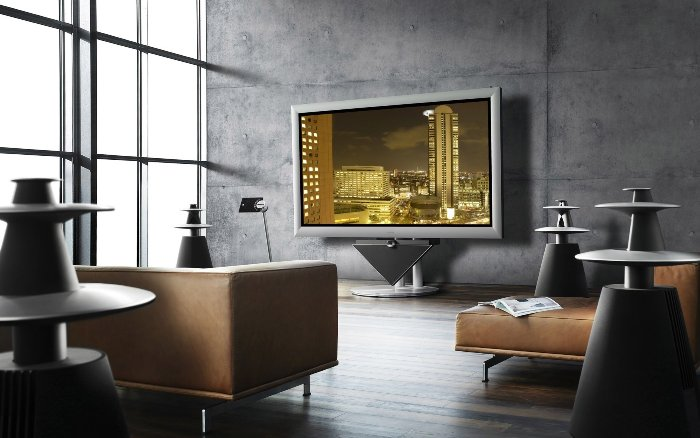 Choosing a TV for home –– all recommendations from professionals