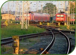 Until 2025, the development of the Moscow railway node becomes more expensive by 700 billion