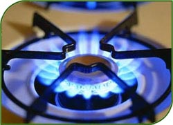The increase in utility tariffs in the Ulyanovsk region will be revised