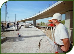 Construction of a bridge in Novosibirsk may begin in September 2014